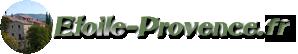 www.etoile-provence.fr
